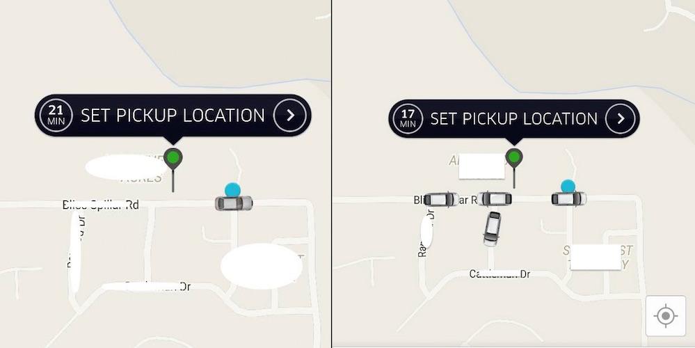 Motherboard: Uber's Phantom Cabs